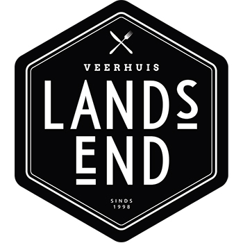 Veerhuis Lands End