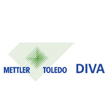 Mettler Toledo Diva
