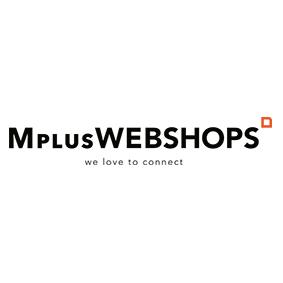MplusWebshops