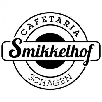 Smikkelhof Schagen
