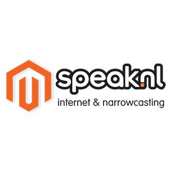 Magento - Speak
