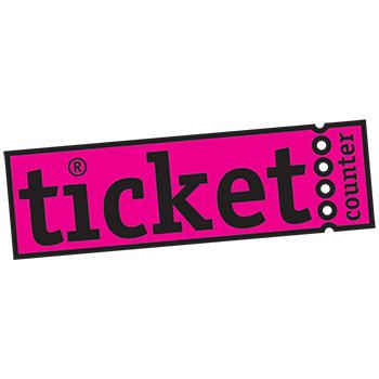 Ticketcounter