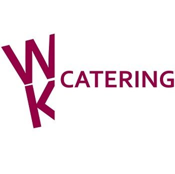 WK Catering