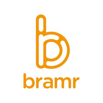 Bramr