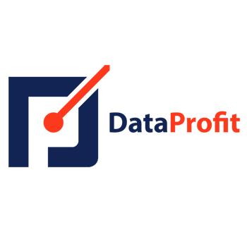 Dataprofit