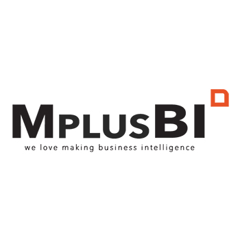 MplusBI