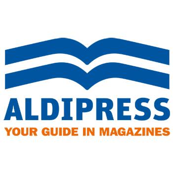 Aldipress