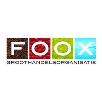 Foox Groothandel