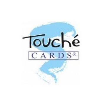 Touché Cards