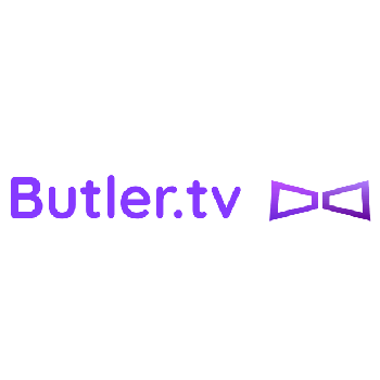 Butler.TV