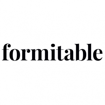 Formitable