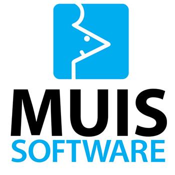 Muis Software