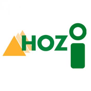 Stichting Hozo