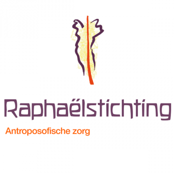 Raphaëlstichting