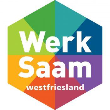 Werksaam
